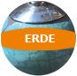 Button Erde